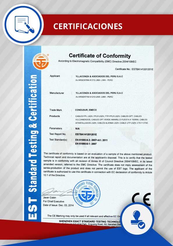 CERTIFICACIONES-YLLACONZA-EC-CABLES-FPL-LSZH-FPLR-FTP-GPT-CABLES-VULKANIZADOS-CPT-VERDE-AMARILLO-PUESTA-A-TIERRA-CABLES-APANTALLADOS-CABLES-ALARMA-CABLES-UTP