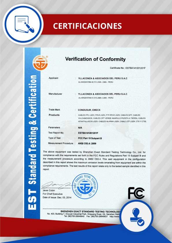 CERTIFICACIONES-YLLACONZA-EC-CABLES-FPL-LSZH-FPLR-FTP-GPT-CABLES-VULKANIZADOS-CPT-VERDE-AMARILLO-PUESTA-A-TIERRA-CABLES-APANTALLADOS-CABLES-ALARMA-CABLES-UTP-90