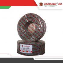 cable-vulcanizado-nlt-3x16-awg-condusur