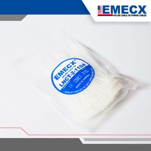 cintillo nylon emecx 100