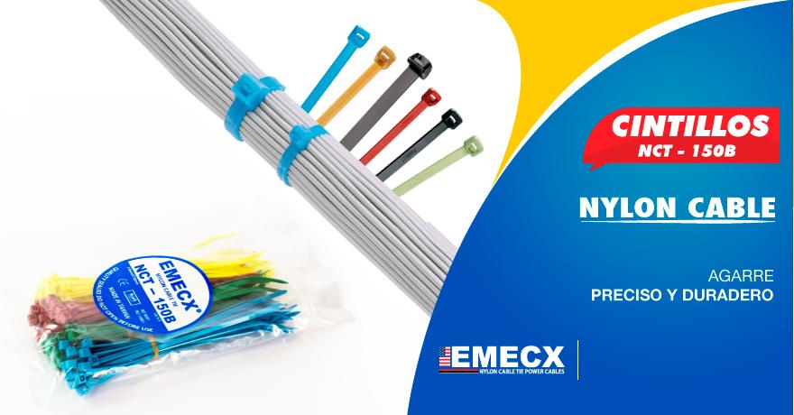 emecx-1