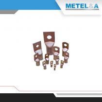 metelsa-005