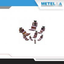 metelsa-009